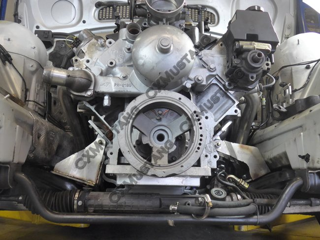 Bmw E46 Engine Swaps – HD Wallpapers