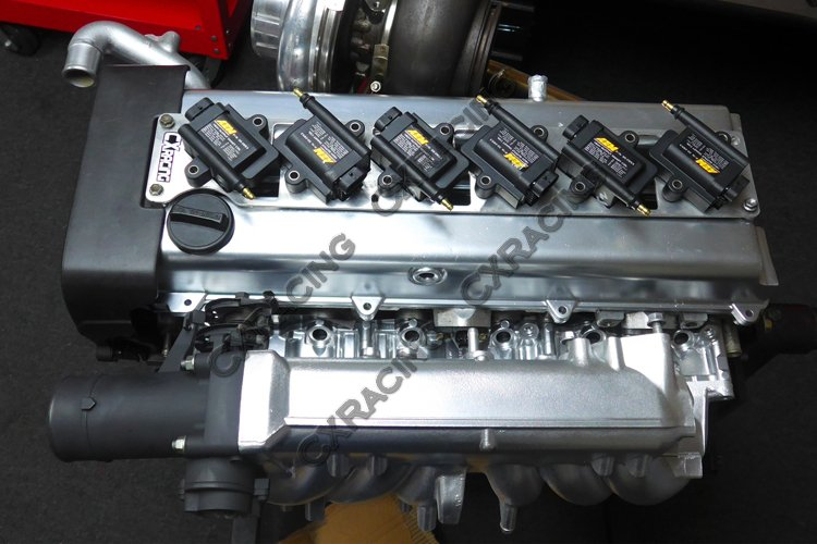 Cxr Cover Jz Coil on Ls1 Coil Pack Relocation