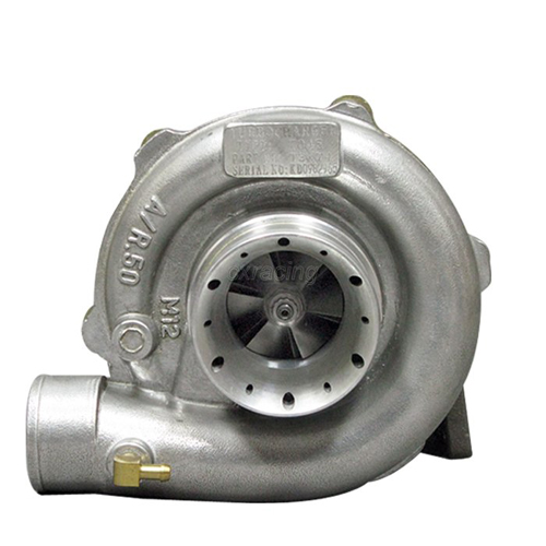 new t3 t4 t04e turbocharger 63 a r turbo charger for hatch civic universal ebay. Black Bedroom Furniture Sets. Home Design Ideas