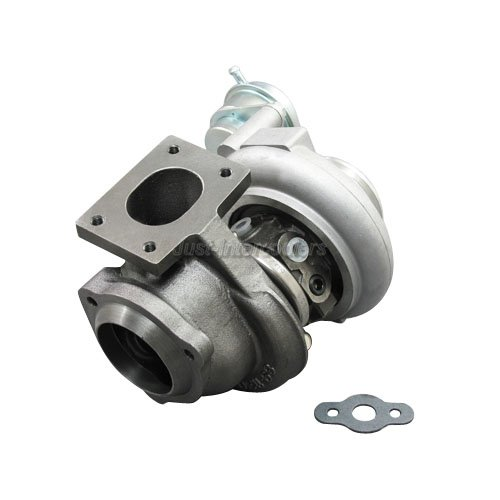 2006 Saab 9 3: TD04HL TD04 Turbo Charger For Saab 9.3 9.5 9-3 Aero Viggen