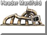 Manifolds&Headers