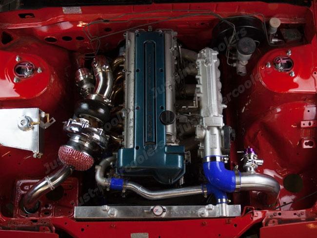engine mounts swap kit for 1989 1998 nissan 240sx s13 s14 s15 toyotaengine mounts swap kit for 1989 1998 nissan 240sx s13 s14 s15 toyota 2jz gte ebay