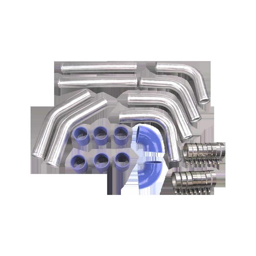 Mac Auto Parts 143235 Chrysler PT Cruiser 2.4L Turbo Engine /& Transmission Mounts 4 Pieces Kit