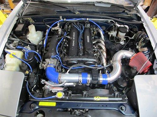 92 miata fuel filter location miata fuel filter cai cold air intake pipe kit + filter for 94-99 miata 1.8l ... #12