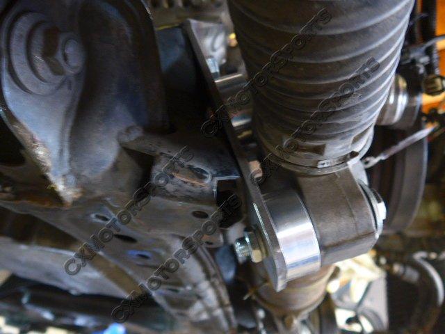 Cxm Esk Tm Ls Rx Kit Car on Mazda Rx 8 Engine Swap Kits