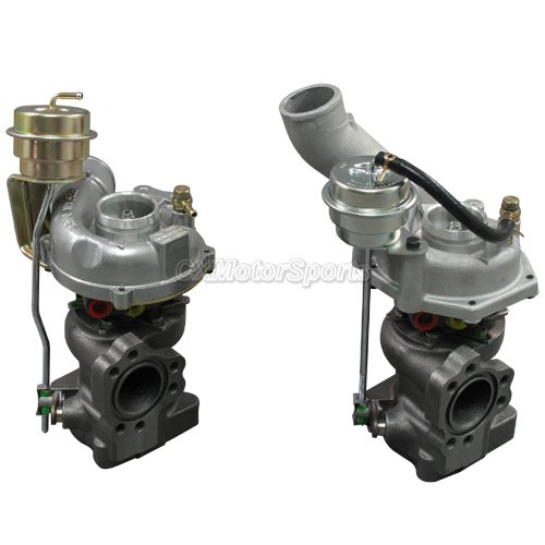 Twin Turbo Kit For Audi Rs4: PAIR K04 025 026 TURBO CHARGERS UPGRADE For Audi RS4
