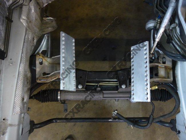 ls1 engine transmission mounts kit header oil pan for bmw e46 ls lsx rh ebay com