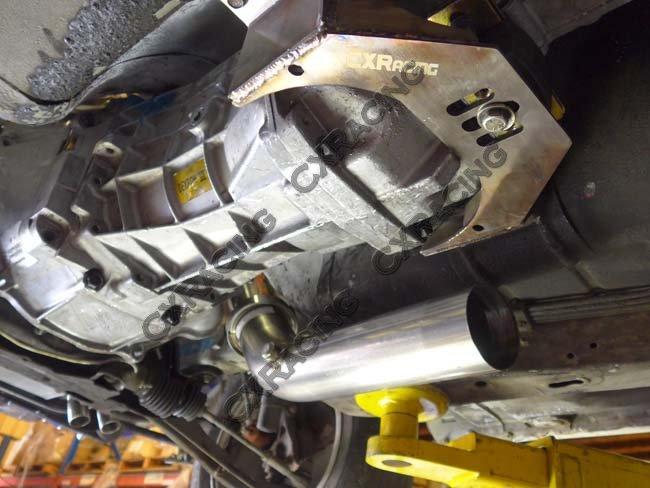 100+ Nissan 240sx V8 Swap Kit – yasminroohi