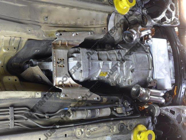 Ls1 Lsx Engine Transmission Mounts Swap Kit For 1999 2006 Bmw 3 Series E46 Ebay
