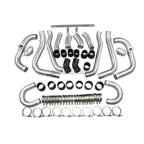 Awe B8 a4 catback dual together with LPP821105 16 likewise Page5 in addition Kooks 2005 2013 C6 Corvette 2 X 3 Headers 21602600 also 2001234. on dyno throttle