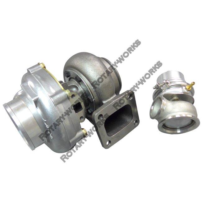 fd rx7 fuel filter  | 648 x 486