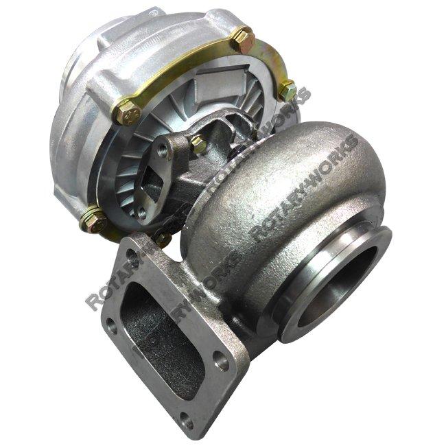 engine mount turbo intercooler intake manifold kit for