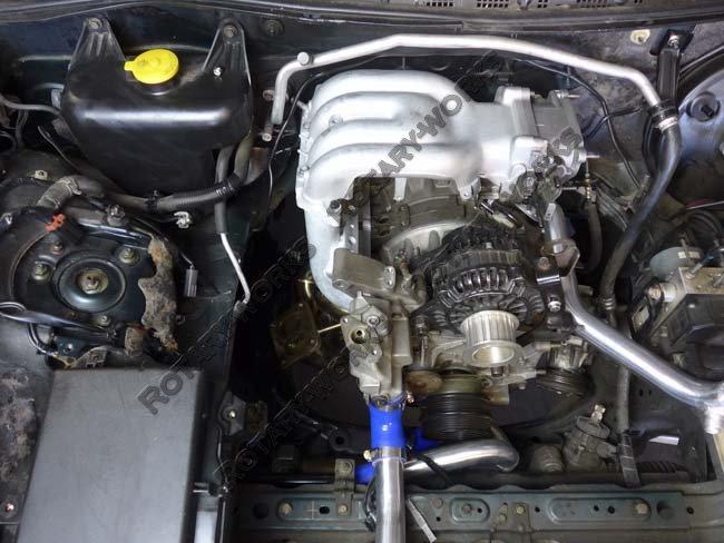 engine mount turbo manifold downpipe kit for mazda rx 8 rx 7 fd rew 13b ebay